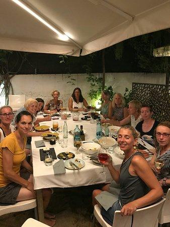 Cabrils, Spanien: IMG-20180805-WA0003_large.jpg
