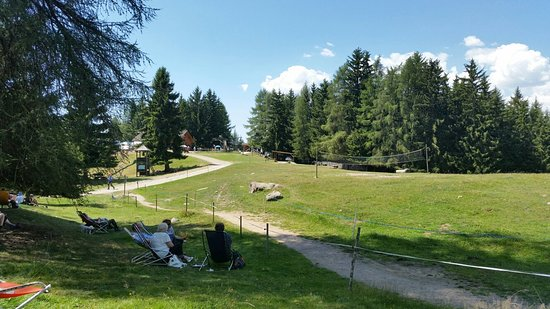 Marinzen Alp - Chairlift : 20180801_140928_large.jpg