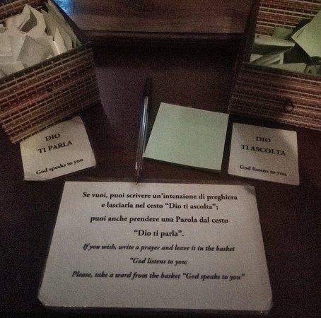 Badia Fiorentina (Florenz) - Aktuelle 2018 - Lohnt es sich? (Mit fotos)
