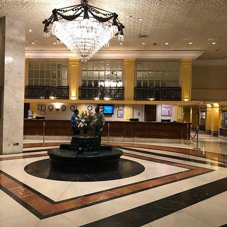 Hilton Nairobi: photo0.jpg