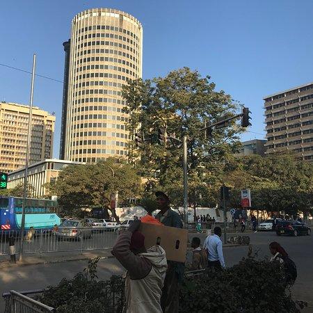 Hilton Nairobi: photo2.jpg