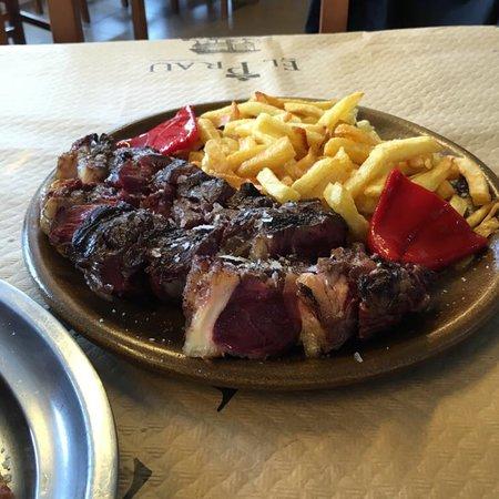 Terenes, Spain: photo3.jpg