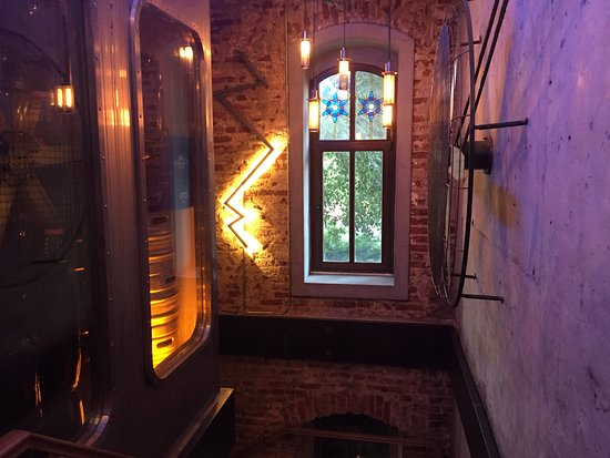 Craft Beer Lab Picture Of Craft Beer Lab Istanbul Tripadvisor