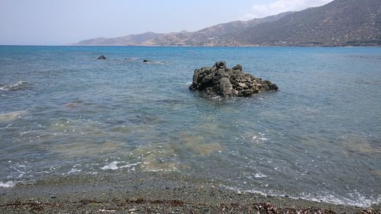 Помос, Кипр: IMG_20180730_125943_large.jpg