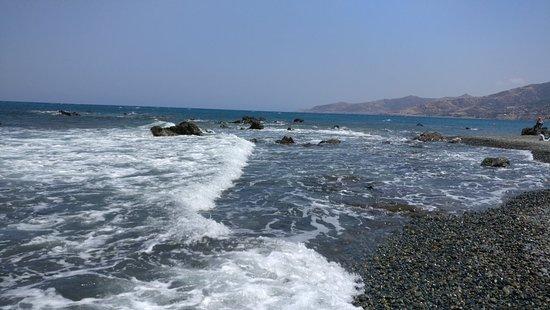 Помос, Кипр: IMG_20180730_125411_large.jpg