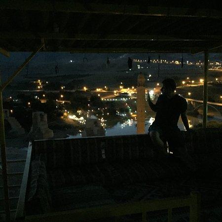 Batman, Turcja: photo5.jpg