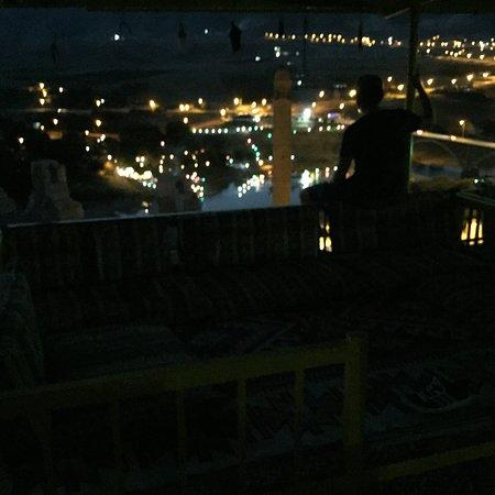 Batman, Turcja: photo9.jpg
