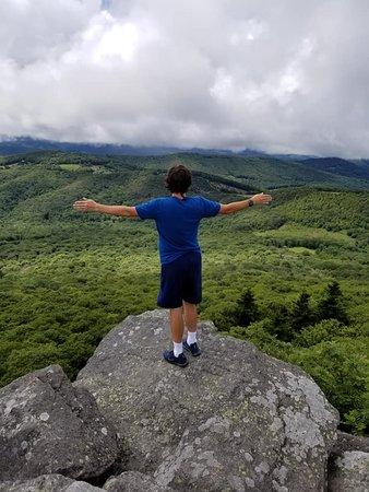 Sugar Mountain Resort: King of the mountain