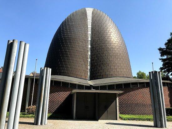 St. Rochuskirche