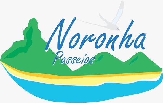 Noronha Passeios