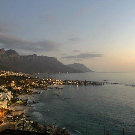 Clifton, Südafrika: photo3.jpg
