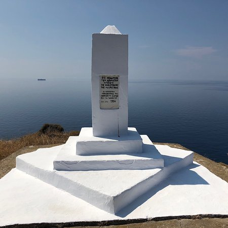 Psara, Greece: photo9.jpg