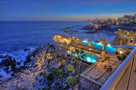 welk resorts sirena del mar updated 2018 prices resort reviews rh en tripadvisor com hk