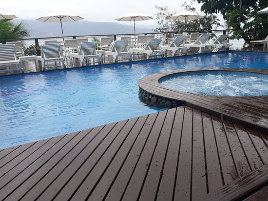 Barra do Piuva Porto Hotel: 20180806_112927_large.jpg