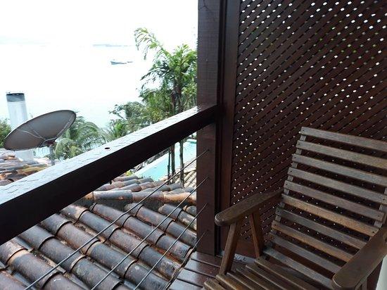 Barra do Piuva Porto Hotel: 20180806_160527_large.jpg