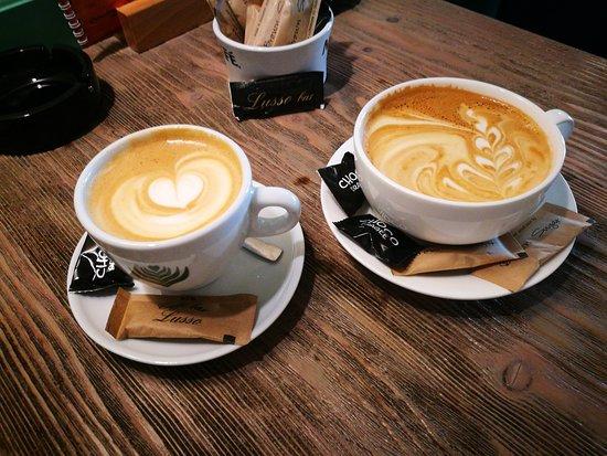 Caffe Lusso Lounge Zagreb Restaurant Reviews Photos Phone Number Tripadvisor