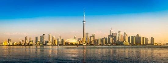 Top 10 Parks & Nature in Etobicoke (Toronto) - Tripadvisor