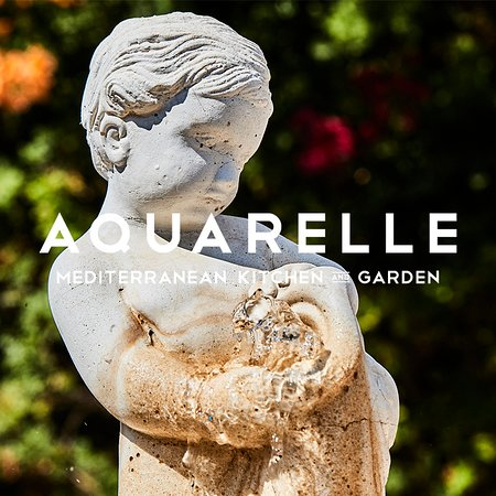 Aquarelle Restaurant