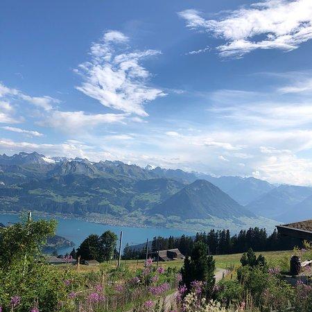 Rigi Kaltbad, Schweiz: photo0.jpg