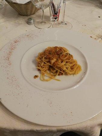 Serramanna, Italie : IMG_20180809_140942_large.jpg