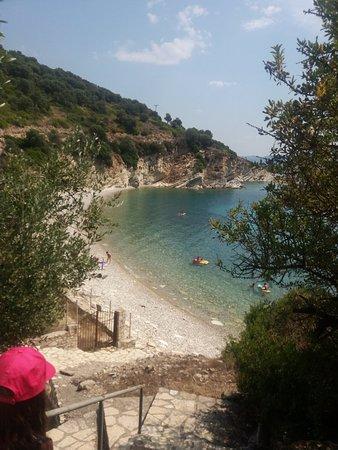 Kastos Island, Grecia: 20180809_121635_large.jpg