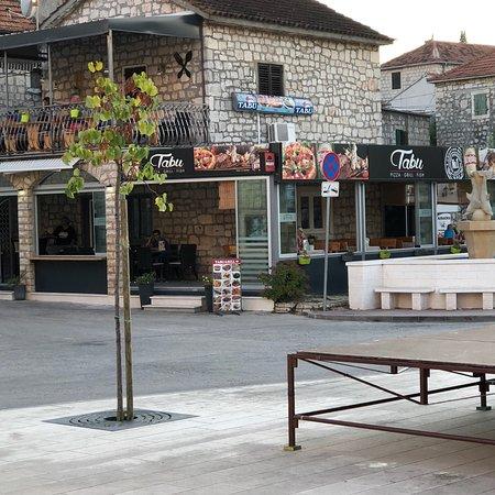 Marina, Chorwacja: photo0.jpg