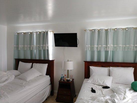 Beach Park Hotel: IMG_20180807_094403368_large.jpg
