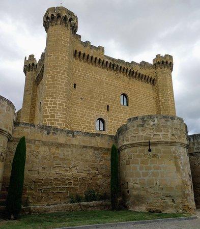 Sajazarra, España: IMG_20180809_141025_207_large.jpg