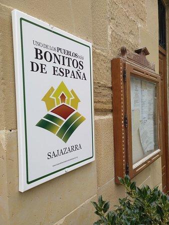 Sajazarra, España: IMG_20180809_140408_818_large.jpg