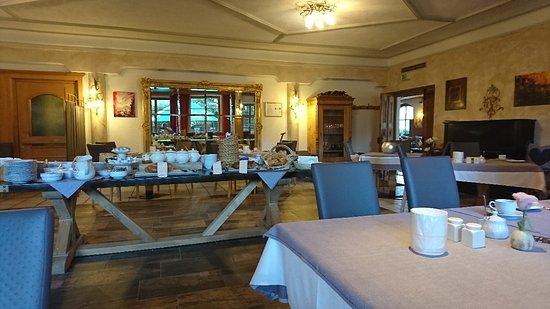 Alpin Hotel: DSC_0373_large.jpg