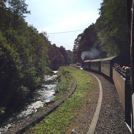 Freital, Alemania: photo0.jpg