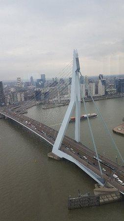 Erasmus Bridge: 20180307_150954_large.jpg