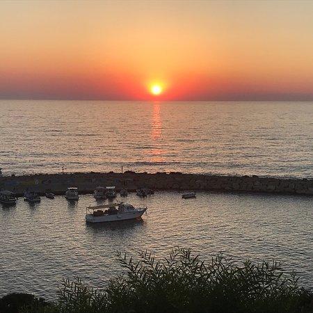 Agios Georgios, Kıbrıs: photo1.jpg