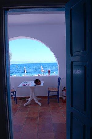 Livadia: reviews of holidays