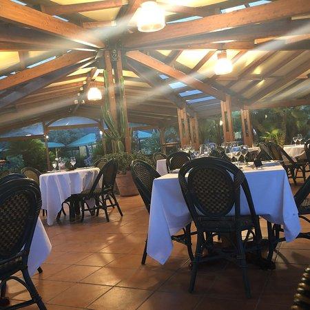 Colleverde Park Hotel: photo1.jpg