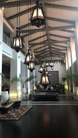 Best All Inclusive Resort! Excellent