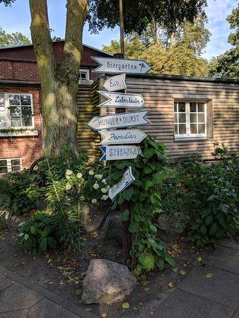 Kyritz, Jerman: IMG_20180808_182634_large.jpg