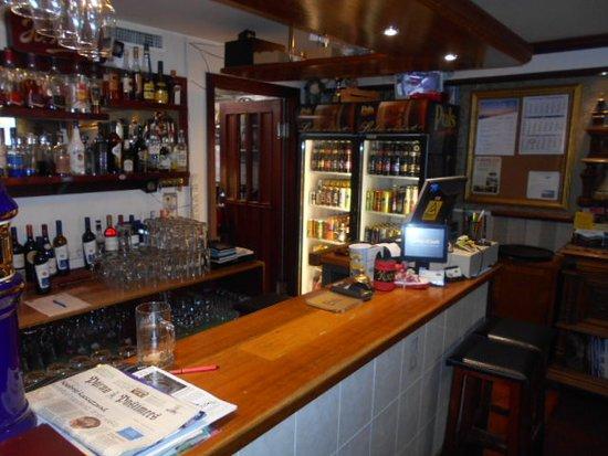 b0da33959dc Alex Maja Restaurant, Parnu - Restaurant Reviews, Photos & Phone ...