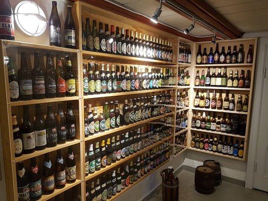 Bryggeri- og Egnsmuseum