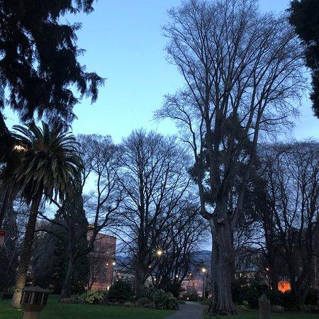 Greater Hobart, Australia: photo0.jpg