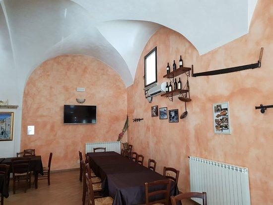 Palata, Italy: IMG-20180809-WA0017_large.jpg