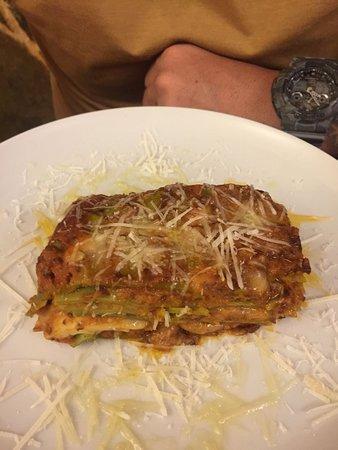 casa mia italia, alicante - restaurant bewertungen, telefonnummer