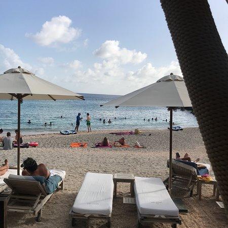 Shell Beach: photo0.jpg