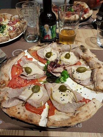 Pizzeria Scuderi: IMG-20180809-WA0021_large.jpg