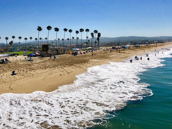 The Top 10 Things To Do Near Newport Beach Pier Tripadvisor