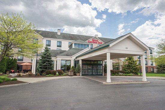 Lovely HILTON GARDEN INN POUGHKEEPSIE/FISHKILL $114 ($̶1̶2̶4̶)   Updated 2018  Prices U0026 Hotel Reviews   NY   TripAdvisor Design Ideas