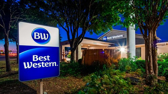best western executive inn updated 2018 prices hotel. Black Bedroom Furniture Sets. Home Design Ideas
