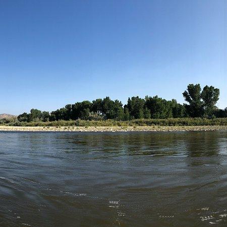 De Beque, Колорадо: photo0.jpg