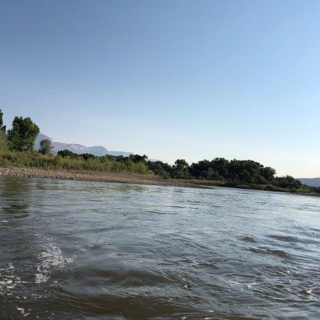 De Beque, Колорадо: photo2.jpg