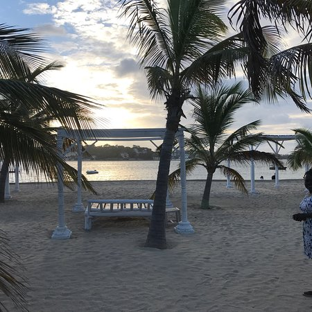 Manda Island, Kenya: photo6.jpg